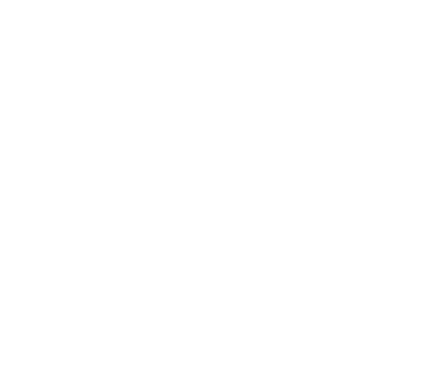 Ridgeways Auto Body Logo